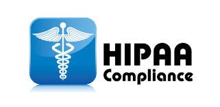 hipaa-symbol