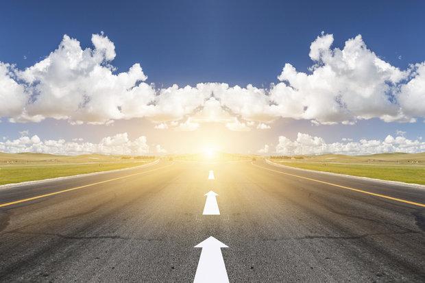 roadmap-cloud