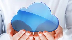 smb_cloud