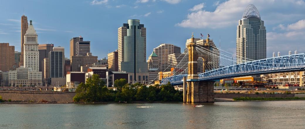 Cincinnati-dc