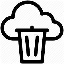 cloud-waste