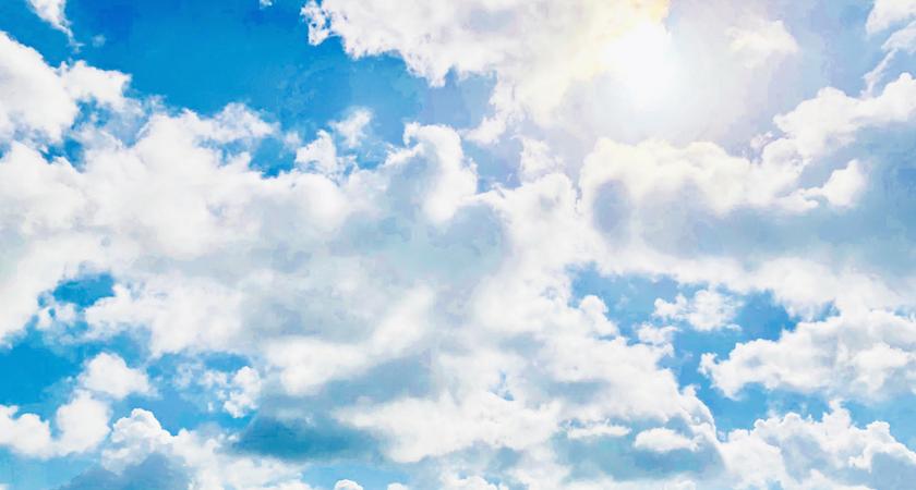 buyguide_Cloud