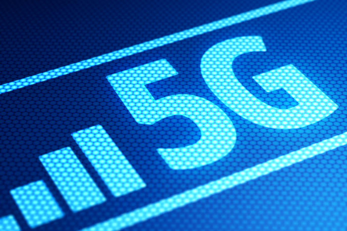 5G or not 5G- What, When and How it Affects IT and Cloud